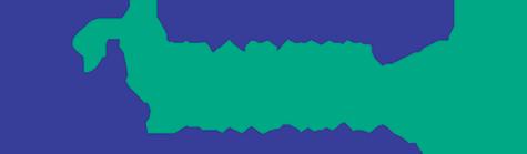 Australian Health Promotion Association - getsetcoupon.com